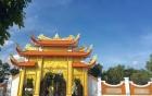 Hoài Linh khánh thành nhà thờ tổ 100 tỷ 4