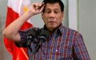 Obama - Duterte gặp mặt chớp nhoáng sau vụ thóa mạ 2