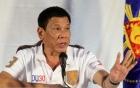 """Mới lớn tiếng """"đuổi"""" lính Mỹ xong, Duterte đã xuống nước 3"""