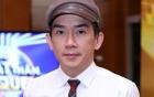 Phương Thanh kêu gọi nghệ sĩ và fan cầu an cho Minh Thuận 1