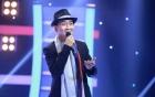 Ca sĩ Minh Thuận qua đời ở tuổi 47 5