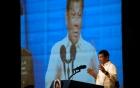 Giết 3.500 người chưa đủ, Duterte muốn kéo dài chiến dịch chống ma túy 2