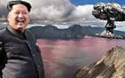 """""""Pháo hạm ngoại giao"""" Mỹ """"dằn mặt"""" Nga - Trung - Triều 8"""