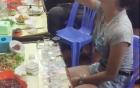 Clip thách rượu Chivas 12 nhận 120 triệu đồng gây tranh cãi 4