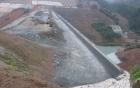 Sự cố thủy điện Sông Bung 2: Sáng nay 14/9, vẫn còn nhiều người mất tích 4