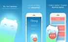 8 ứng dụng, game tính phí đang được miễn phí cho iPhone, iPad 5