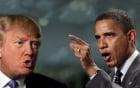 Kịch tính màn đối đầu hai ứng viên Phó tổng thống Mỹ 4