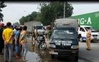 Phó Trưởng công an huyện gây tai nạn chết người 3