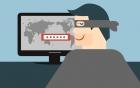 Thiếu niên 17 tuổi hack nhà mạng để được dùng