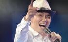 Ca sĩ Minh Thuận qua đời ở tuổi 47 6