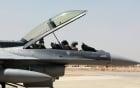 Mỹ - Nga khẩu chiến dữ dội, lệnh ngừng bắn Syria có nguy cơ sụp đổ 4