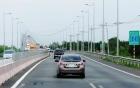 Đầu tư gần 900 tỷ xây dựng đường song hành cao tốc Long Thành