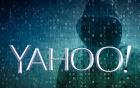 Yahoo cảnh báo 500 triệu tài khoản bị đánh cắp thông tin