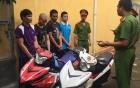Băng trộm cướp 4 anh em ruột tại Tây Nguyên