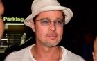 Cáo buộc Brad Pitt bạo hành con chưa chính xác