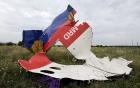 Nga tung bằng chứng tố Ukraine bắn rơi MH17