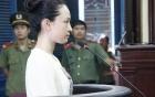 Ông Cao Toàn Mỹ hứa bãi nại nếu hoa hậu Phương Nga trả lại tiền? 4