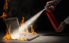 6 cách tản nhiệt laptop đơn giản, hiệu quả không hại máy