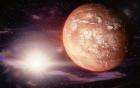 SpaceX phóng thử động cơ đưa con người lên sao Hỏa