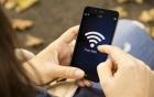9 tác hại nguy hiểm của sóng Wi-Fi lên cơ thể con người