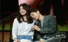 Song Hye Kyo và Song Joong Ki lên tiếng về tin đồn đám cưới