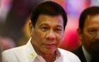 Ác mộng của Mỹ: Duterte nói đi đôi với làm, xoay trục sang Nga - Trung 4