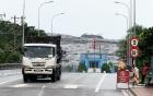 """Cảnh báo thế """"độc quyền rác"""" khi Đa Phước trả lại 2.000 tấn rác cho TP.HCM 3"""
