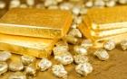 Giá vàng hôm nay 06/10/2016 tiếp tục đà giảm do giới đầu tư lo ngại 2