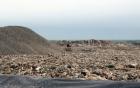 """Cảnh báo thế """"độc quyền rác"""" khi Đa Phước trả lại 2.000 tấn rác cho TP.HCM 2"""