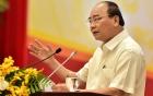 Những chuyến thị sát bất ngờ của Thủ tướng Nguyễn Xuân Phúc 3