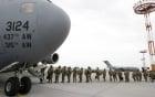 7 lý do Mỹ phải đóng cửa các căn cứ quân sự ở nước ngoài