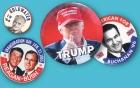 Trump và đảng Cộng Hòa: đảng của Lincoln, Reagan có lẽ đang tan vỡ 4