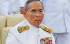 Nhà vua Thái Lan băng hà, khách du lịch cần lưu ý gì? 3