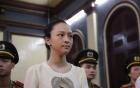 Vụ hoa hậu Phương Nga: Ông Cao Toàn Mỹ tố cáo người tung