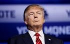 Lý do người Trung Quốc thích Trump bất chấp bê bối 2