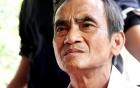 Bộ Tư pháp: Ông Nén làm nghề nông nên mức bồi thường oan sai thấp