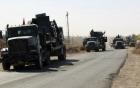 Mỹ cho rằng IS sẽ dùng vũ khí hóa học ở Mosul 3