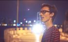 Lynk Lee tung MV mới bất chấp đang là thời của