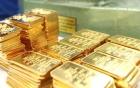 Giá vàng hôm nay 21/10/2016 vừa chớm tăng đã bị kéo xuống 3