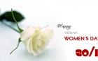 6 ứng dụng nhắn gửi lời yêu thương dành cho ngày Phụ Nữ Việt Nam