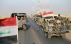 Tái chiếm Mosul sẽ đưa lại hòa bình hay tắm máu?