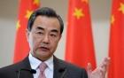 Vương Nghị: Không gì có thể chia cách mối quan hệ Trung Quốc-Philippines