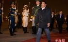 Thực hư chuyện Philippines thăm dò dầu khí với Trung Quốc tại Biển Đông