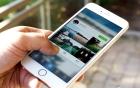 8 ứng dụng miễn phí cho iOS trong ngày 21/10
