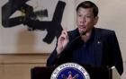 """Philippines tuyên bố """"không quên"""" phán quyết Biển Đông"""