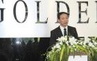 Tỷ phú Hải Phòng sở hữu 4.000 tỷ, vượt mặt em vợ tỷ phú USD Việt Nam