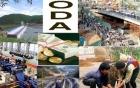 Từ tháng 7/2017, Việt Nam sẽ phải vay ODA lãi cao và tăng tốc độ trả nợ