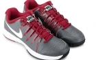 Bổ sung những đôi giày sneaker nam đẹp với thương hiệu Nike cực chất