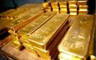 Giá vàng hôm nay 01/11/2016: giới đầu tư đổ xô mua vàng đề phòng rủi ro 3