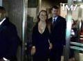 Ca sỹ Mariah Carey liên tục khoe nhẫn đính hôn 10 triệu USD